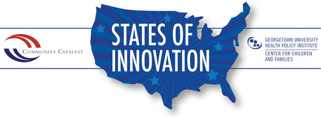 states of innovation logo